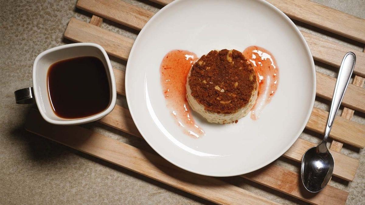 microwave cheesecake recipe