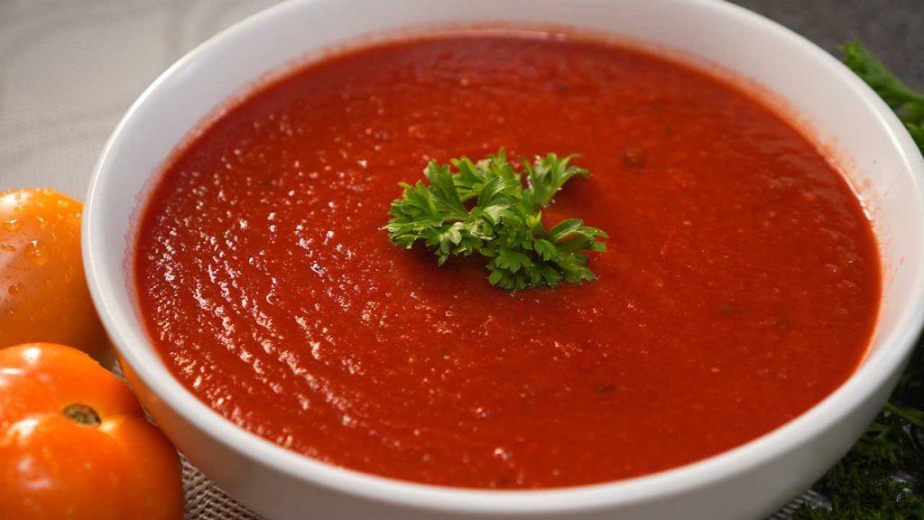 Copycat Pizza Hut Marinara Sauce Recipe