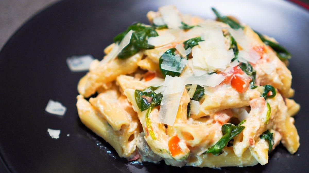 Domino's-Pasta-Primavera_recipes