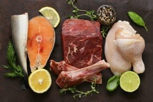 The Debate Between Fish And Meat – Is Fish Meat?