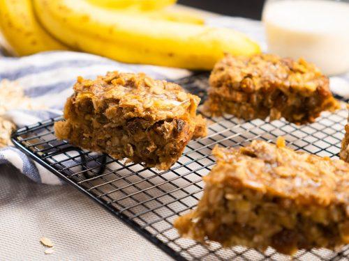 sugar-free-raisin-bars-recipe