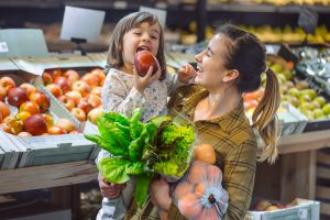 easy cooking tips for working moms