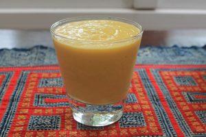 Summer Tea Cooler Recipe