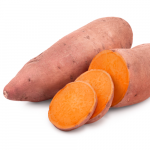 Slow Cooker Sweet Potatoes three.jpg