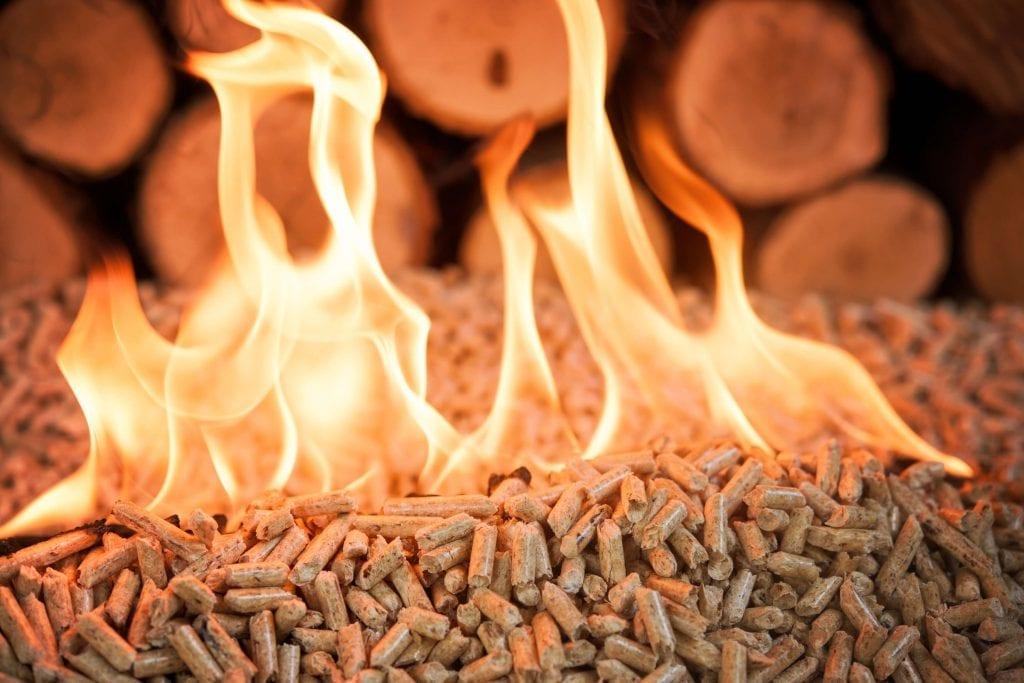 pellet grill, pellet smoker
