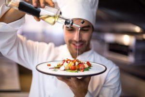 20 Easy Culinary School Recipes To Master