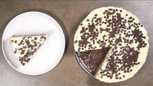 Irresistible One Pan Chocolate Poke Cake Recipe
