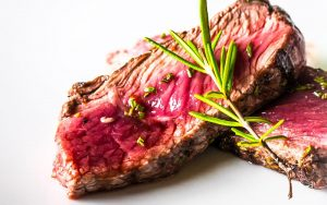 Sous Vide Steak Recipe