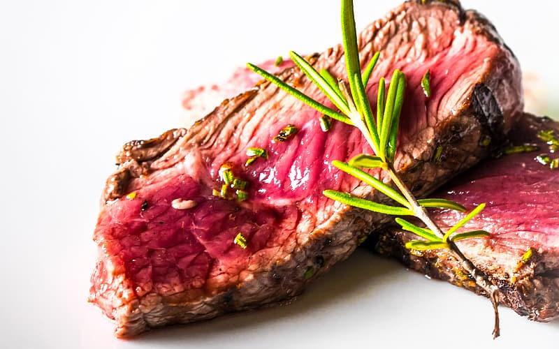 Sous Vide Steak Recipe