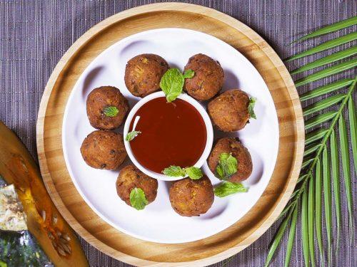 squash-meatballs-recipe