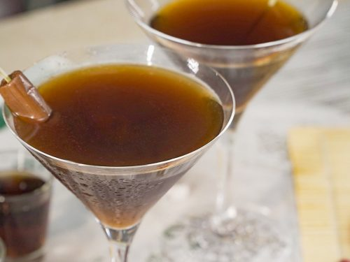 tootsie-rolls-drink-recipe