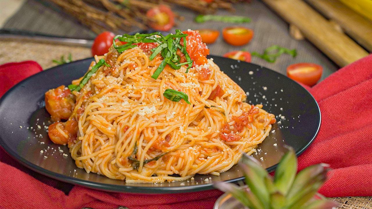 copycat-olive-garden's-capellini-pasta-pomodoro-recipe