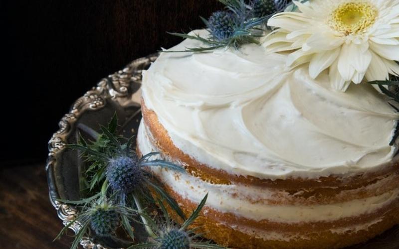 potato cake irish