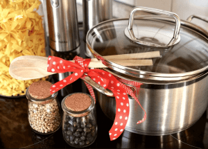 kitchen cooking appliance gifts for new parents