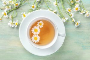 What Is Chamomile Tea? 15 Benefits, Side Effects, and Recipes