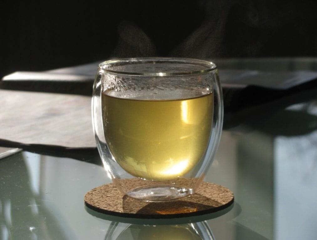 Classic Fennel Seed Tea Recipe