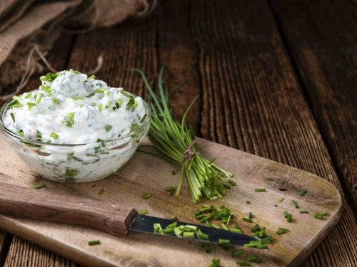 Easy Herb Cream Cheese Dip Recipe , easy cream cheese dip recipe for appetizers
