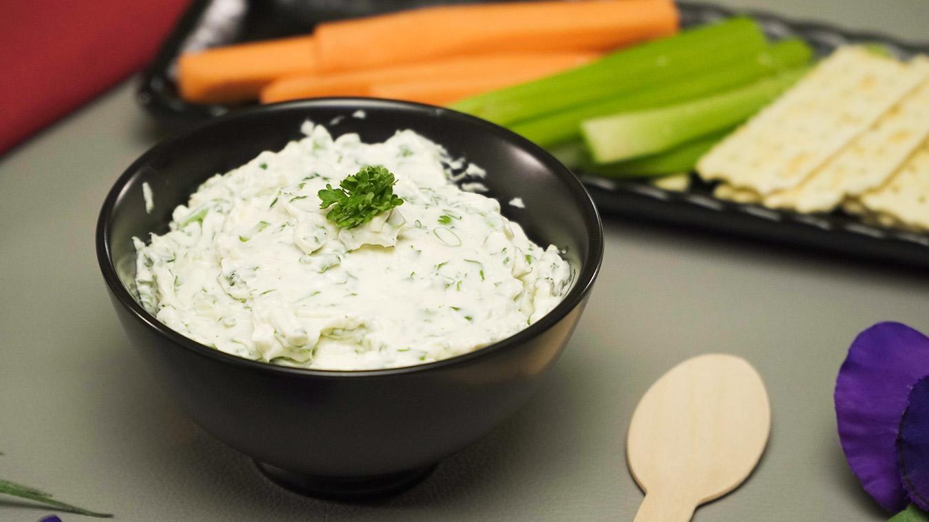 easy-herb-cream-cheese-recipe