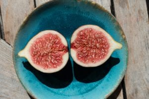 aphrodisiac foods: fig