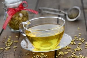Fennel Tea: 20 Amazing Benefits And How To Make It
