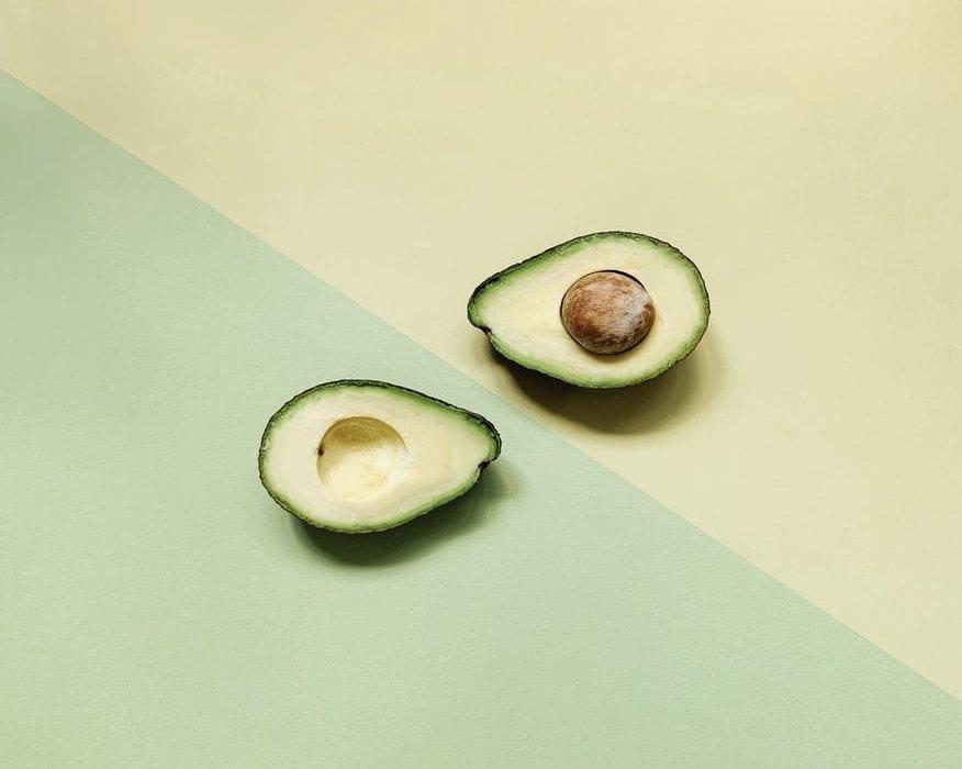 How to Ripen Avocados Quickly – 5 Ways to a Ripe Avocado
