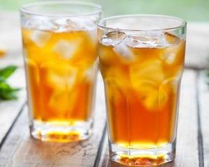 Winter Melon Tea Recipe