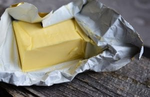Can You Freeze Butter for More Than 6 Months?