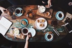 coffee shop, cafe, coffee shop drinks, coffee shop recipes