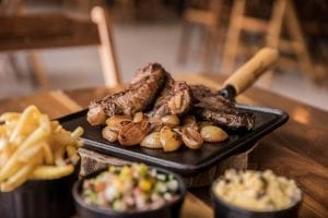 Picanha: What Is It and How to Cook It?