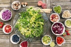 30 Vegetarian Instant Pot Recipes For No-Fuss Meals