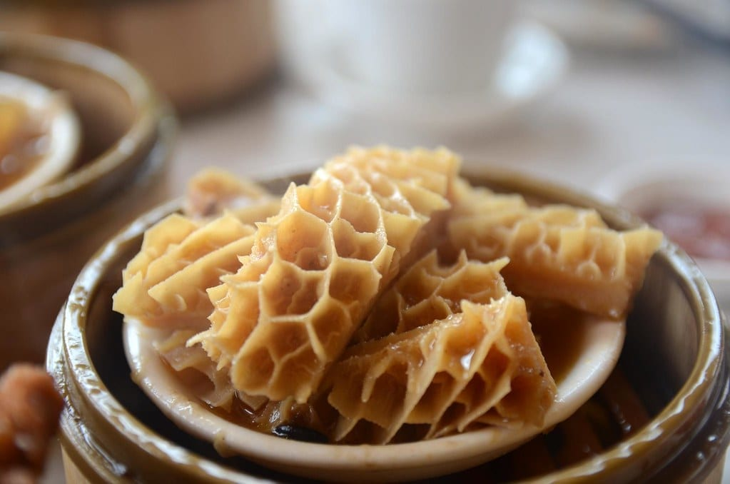 What Is Tripe Meat and the Different Ways To Cook And Eat It