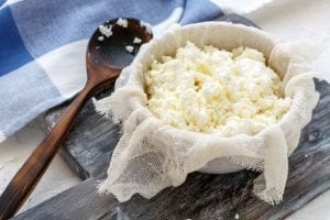 Cheesecloth: Its Uses & Substitutes You Can Find at Home