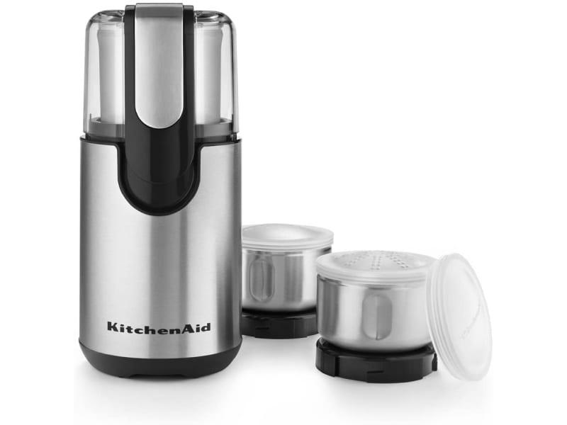 KitchenAid Blade Coffee and Spice Grinder