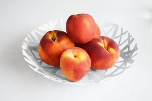 Top 20 Decorative Fruit Bowls To Have At Home
