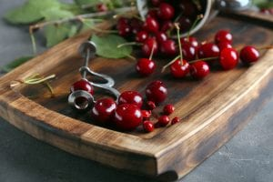 Cherry Pitter Guide: 10 Pitters To Get in 2021