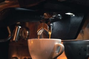 Coffee Maker With Grinder: 12 of the Best For Coffeeholics