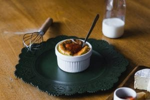 10 Best Ramekin and Souffle Dishes to Buy in 2021