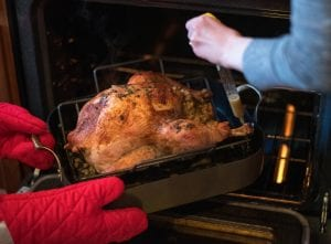 Turkey Baster Guide: 12 Best Basters For Your Thanksgiving Feast