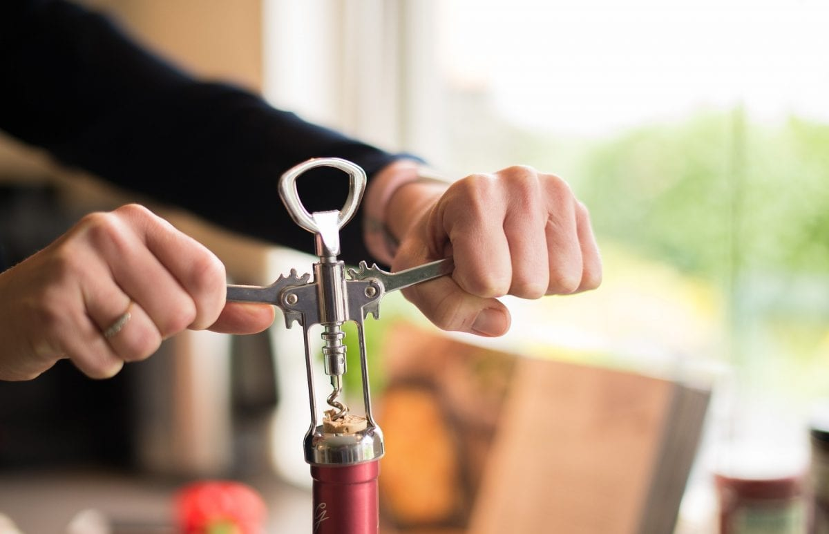 Wine Opener Guide: 12 Best Types For Your Home Bar