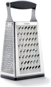 cuisipro grater