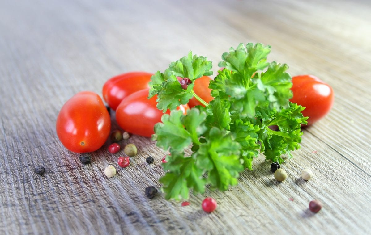 How to Store Parsley: 7 Secret Hacks to Keeping Parsley Fresh