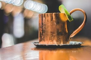 15 Best Moscow Mule Mugs in 2021: Top Picks and Buying Tips