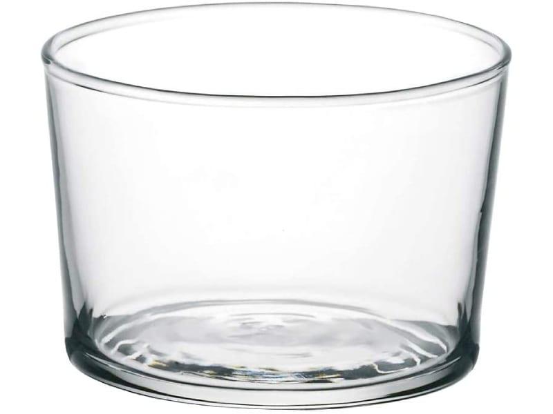 Bormioli Rocco Drinking Glasses