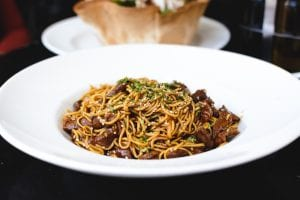 Chow Mein vs Lo Mein: How Exactly Are They Different?