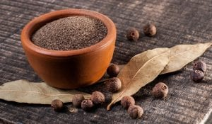10 Best Allspice Substitute Options You Might Already Have In Your Pantry