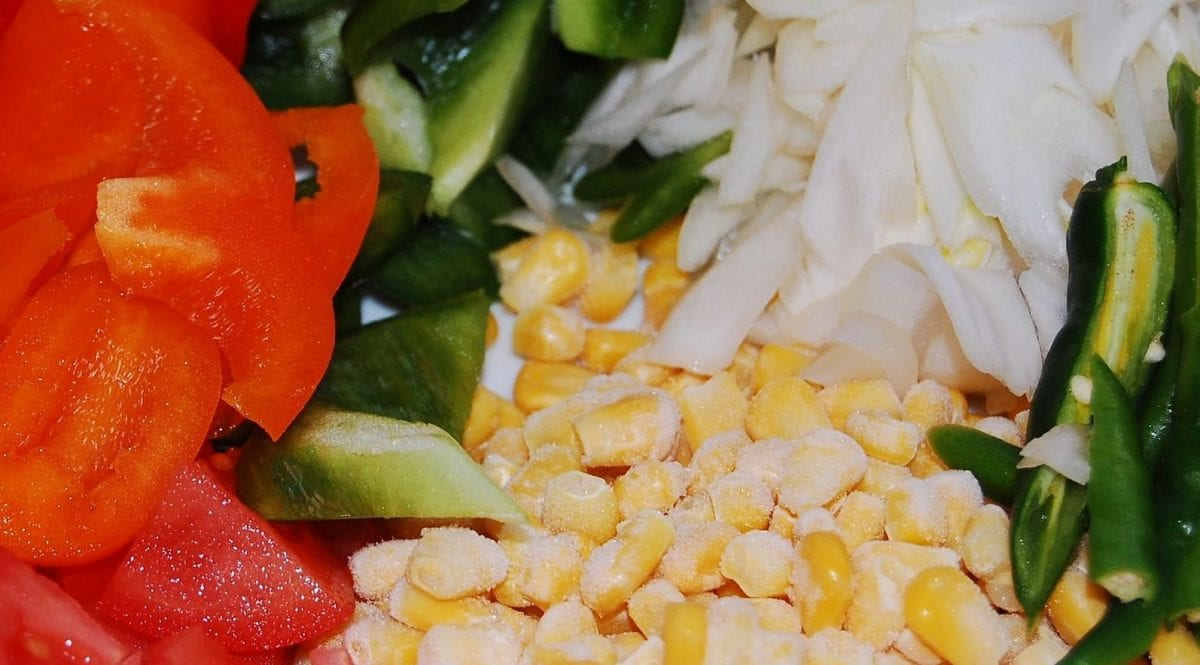 5 Ways You Can freeze Your Corn Right