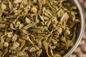 4 Mexican Oregano Substitutes You Didn't Know About