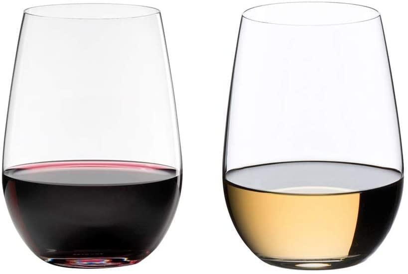 Riedel O Wine Tumbler Sauvignon Blanc/Riesling