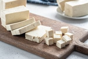 What Is Bean Curd? Learn All About It & How To Cook and Store It