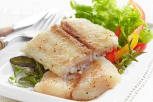 What Is Swai Fish? All You Need To Know Before Eating It